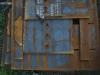 Metal_Texture_A_P6147745