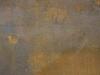 Metal_Texture_A_P6153486