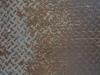 Metal_Texture_A_P6223615