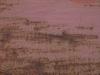 Metal_Texture_A_P8204512