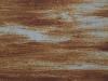 Metal_Texture_A_P8204516