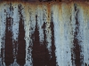 Metal_Texture_A_P8204528