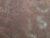 Metal_Texture_A_P8299324
