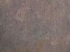 Metal_Texture_A_P8299325