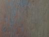 Metal_Texture_A_PA116068