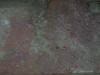 Metal_Texture_A_PB026441