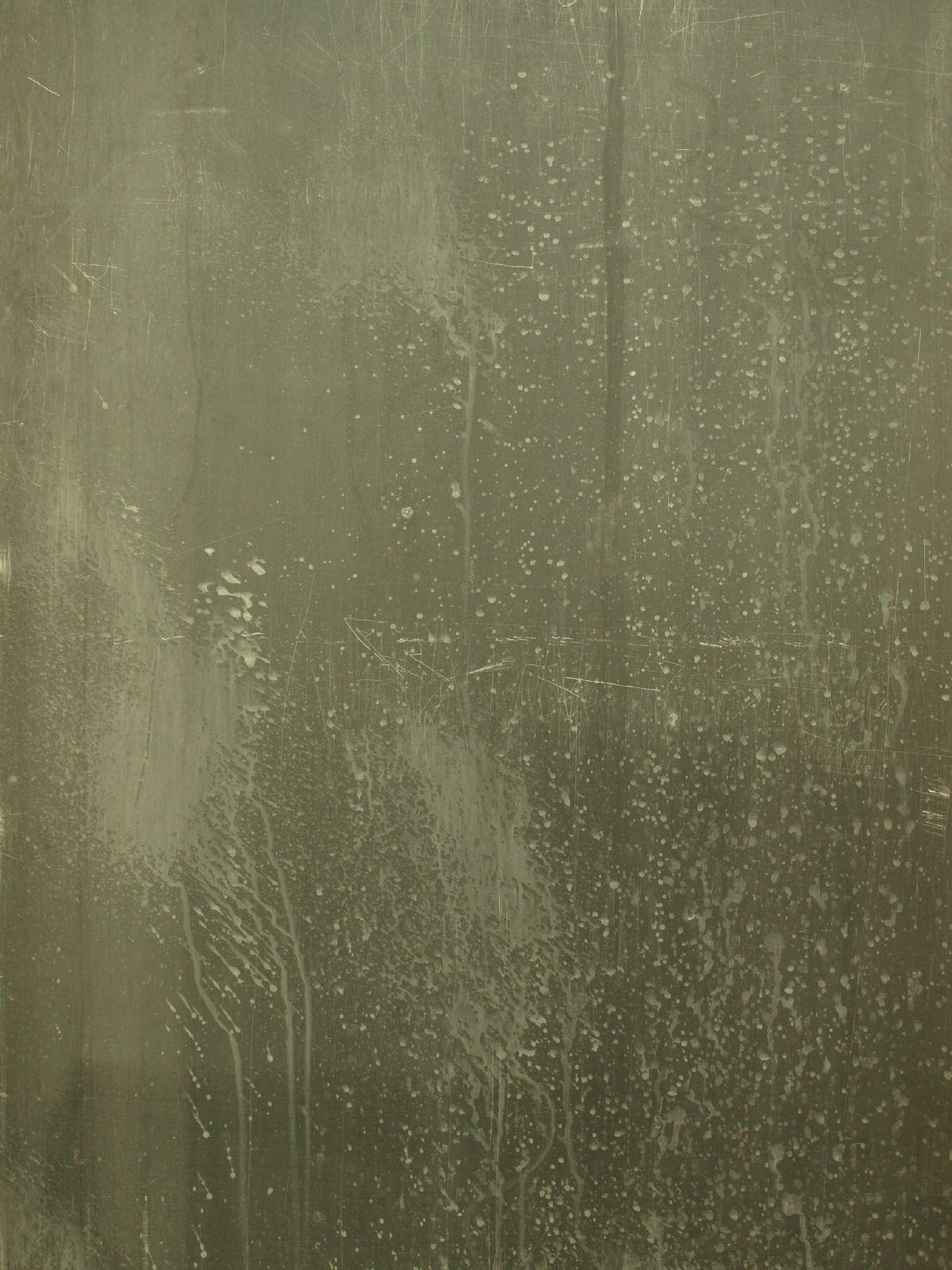 free metal texture photo gallery