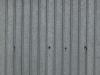 Metal_Texture_A_P2080522