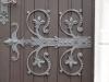 Metal_Texture_A_P2080601
