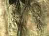 Metal_Texture_A_P4091801