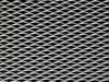 Metal_Texture_A_P4110681