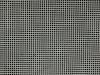 Metal_Texture_A_P4110736