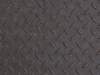 Metal_Texture_A_P4120790