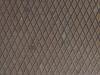 Metal_Texture_A_P4131055