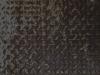 Metal_Texture_A_P4131067