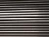 Metal_Texture_A_P4131113