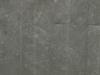Metal_Texture_A_P4131144
