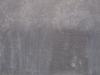Metal_Texture_A_P4131211