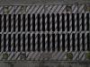 Metal_Texture_A_P4131223