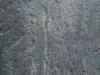 Metal_Texture_A_P4131229