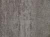Metal_Texture_A_P4201429