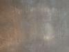 Metal_Texture_A_P4282754