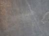 Metal_Texture_A_P4282756