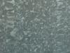 Metal_Texture_A_P5122677