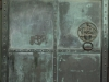 Metal_Texture_A_P5313170