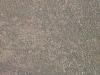 Metal_Texture_A_P6013220