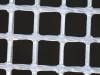 Metal_Texture_A_P6036537