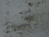 Metal_Texture_A_P9285611