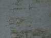 Metal_Texture_A_P9285613