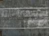 Metal_Texture_A_P9285616