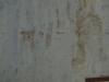 Metal_Texture_A_P9285617