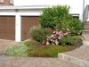 Plants-Bushes_Photo_Texture_B_P6153426