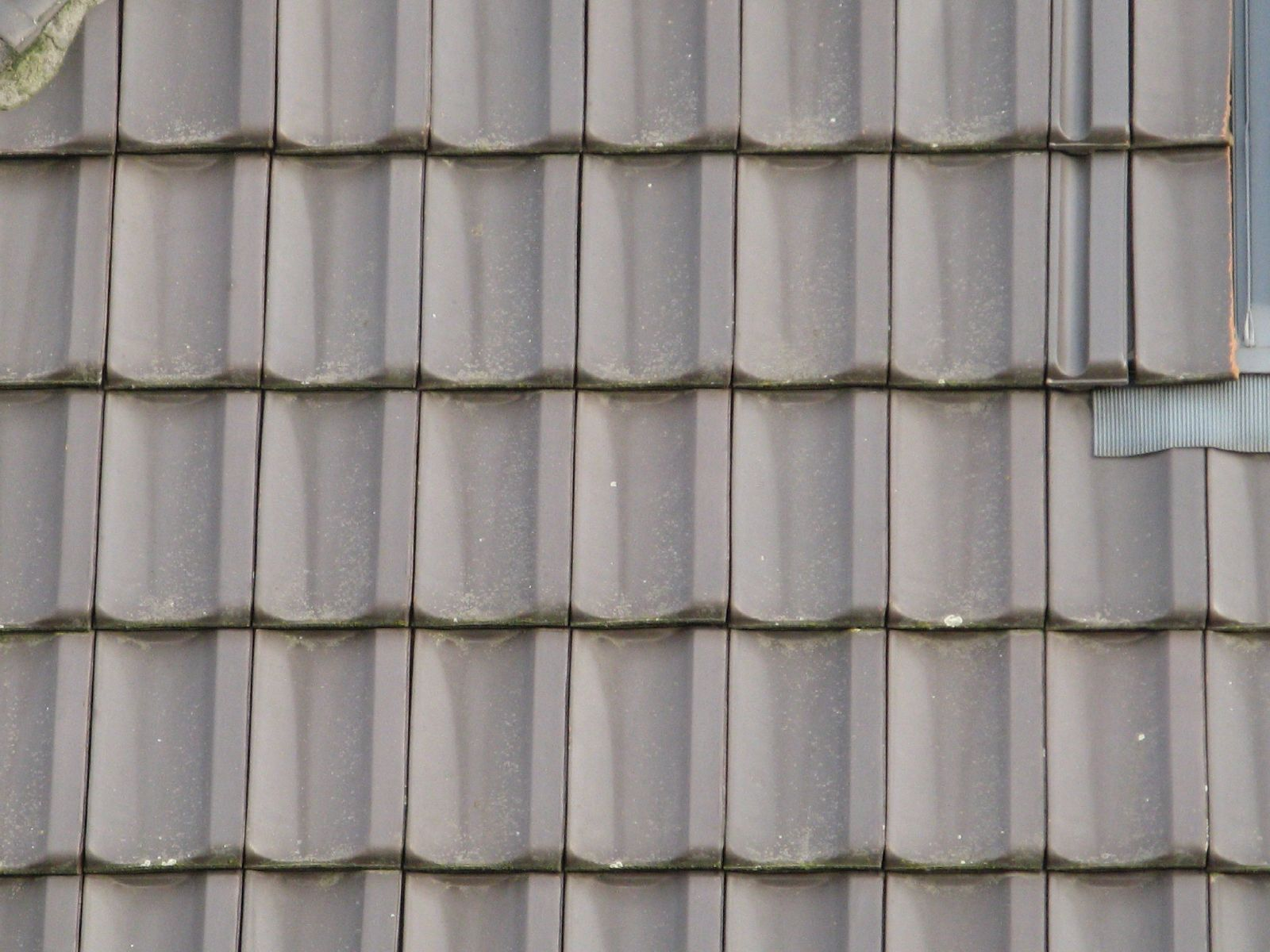 Free Building Roof Texture Photo Gallery