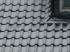 Roof_Texture_A_P1028703