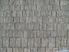 Roof_Texture_B_1666