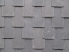 Roof_Texture_B_4828