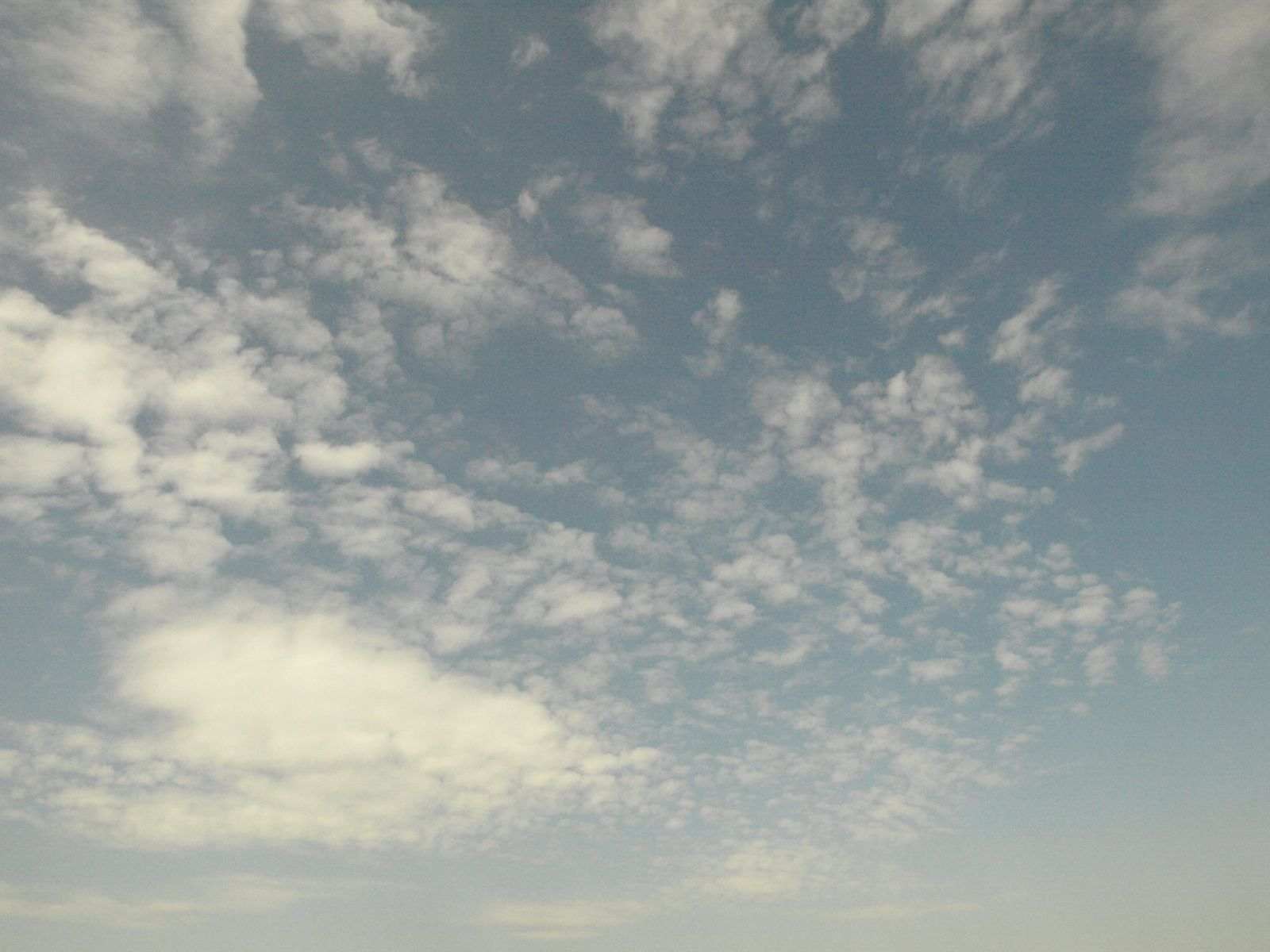 Sky_Clouds_Photo_Texture_A_P4101914