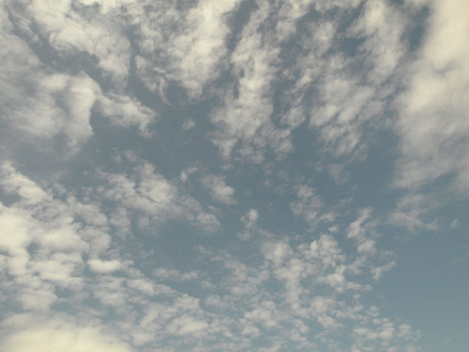 Sky_Clouds_Photo_Texture_A_P4101915