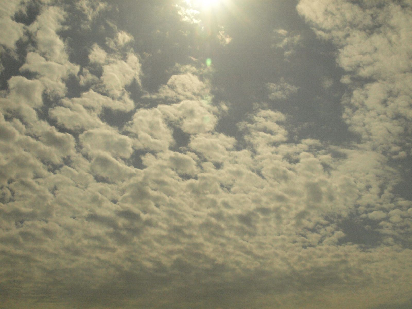 Sky_Clouds_Photo_Texture_A_P4101916
