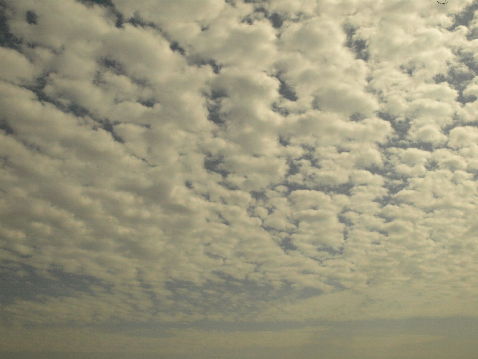 Sky_Clouds_Photo_Texture_A_P4101918