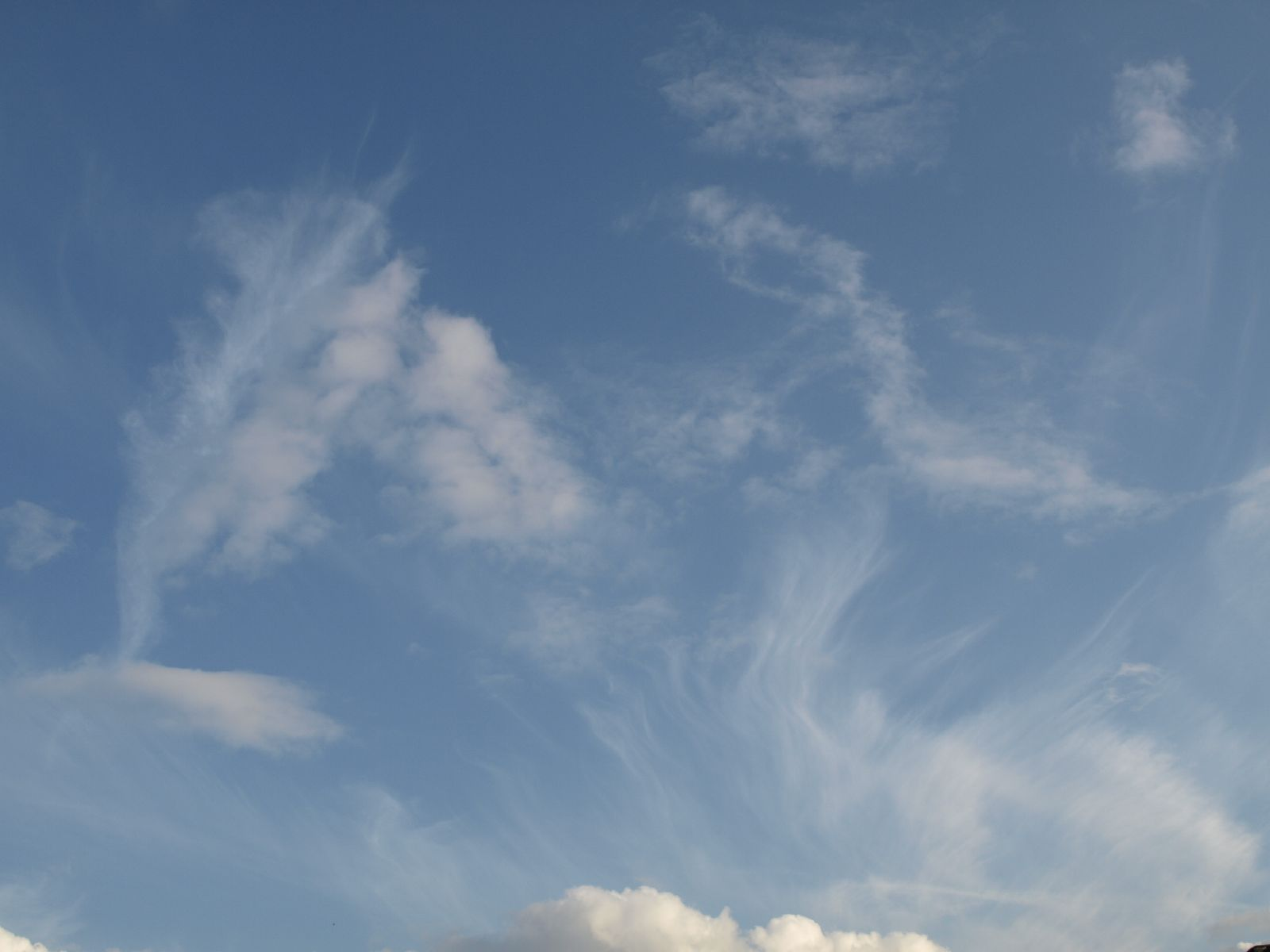 Sky_Clouds_Photo_Texture_A_P4120942