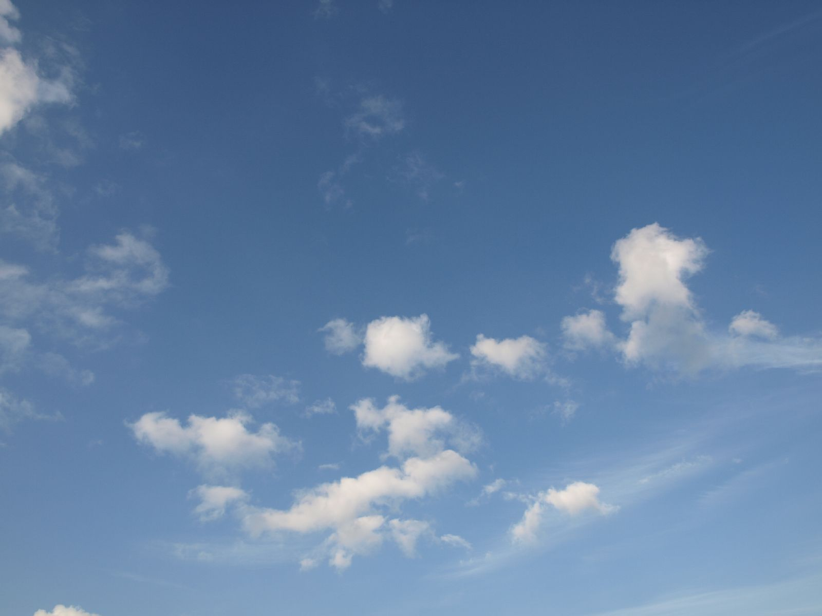 Sky_Clouds_Photo_Texture_A_P4120953