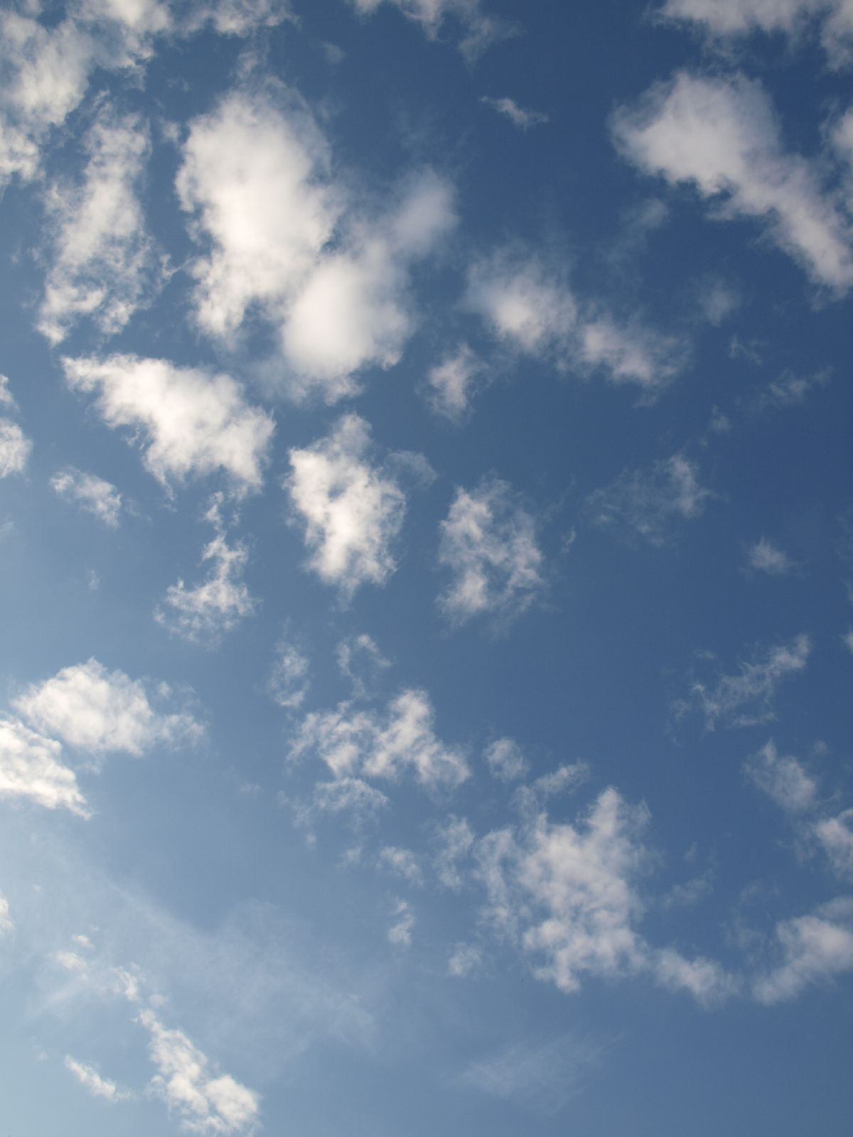 Sky_Clouds_Photo_Texture_A_P4120979