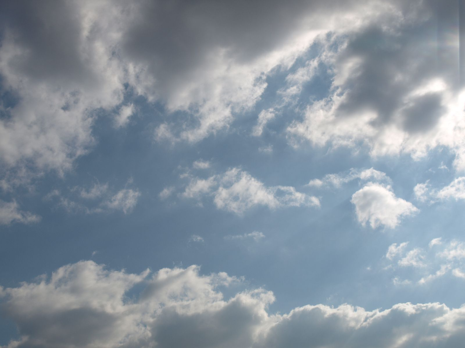 Sky_Clouds_Photo_Texture_A_P4171314