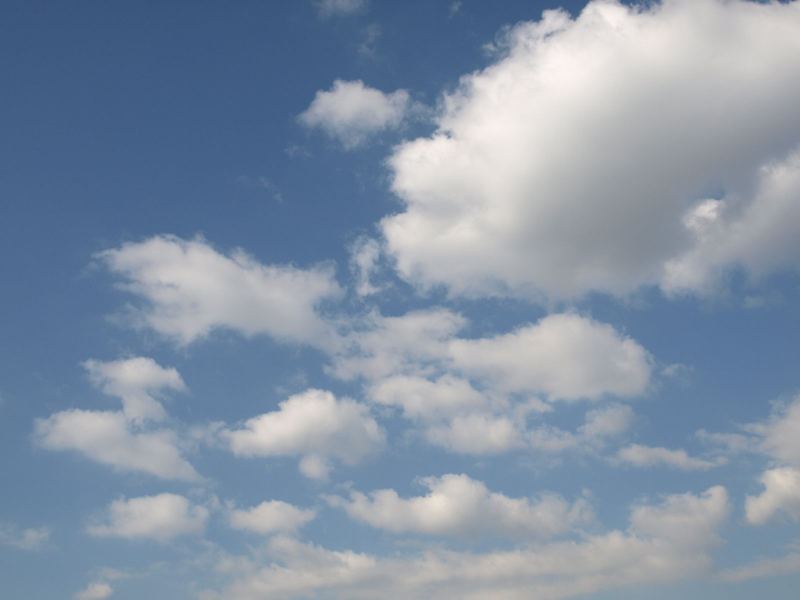 Sky_Clouds_Photo_Texture_A_P4171329