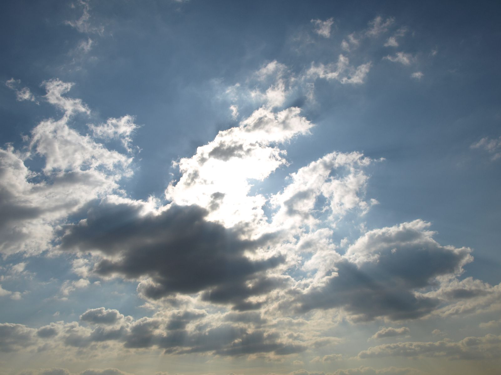 Sky_Clouds_Photo_Texture_A_P4171335